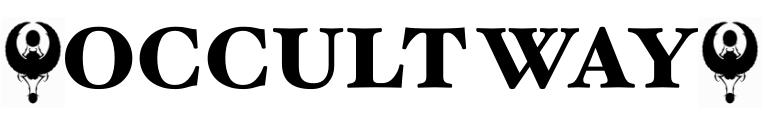 occultway.com